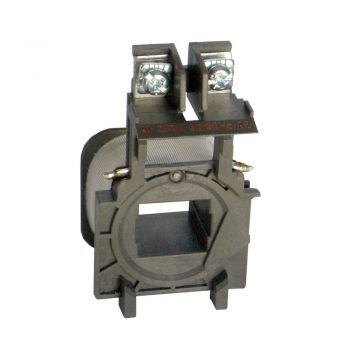 Bobina Contactor Ctx Coil Sz11 230V Ac Legrand 416546