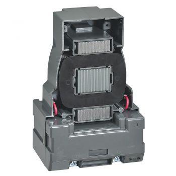 Bobina Contactor Ctx Coil Sz14 100V-240V Ac-Dc Legrand 416576
