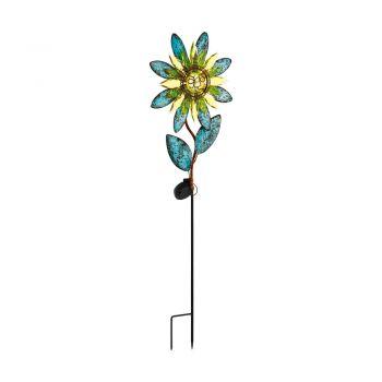 Lampa solara LED EGLO 48716 1X0.05W - Floare
