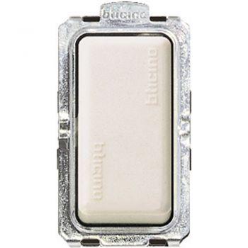 Bticino Magic Intrerupator 1P 16A 5001
