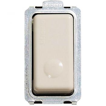 Bticino Magic Buton 1p Nd 10a Iluminabil 5005N