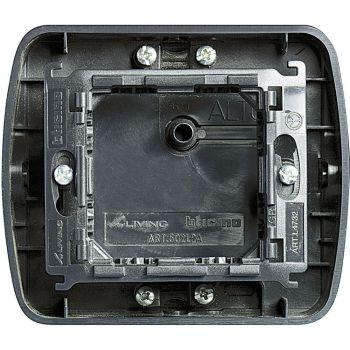 Bticino My Home Alarm System Living-Doza Perete 2 Mod 502LPA