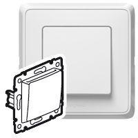 Legrand Cariva Intrerupator Cu Card Cariva Legrand 773648