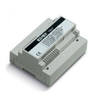 1 video speech 2 audio switching module vimar ELVOX Door entry 5590/303
