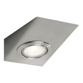 Corpuri de iluminat Bucatarie Set Spoturi Incastrabile 3X20W  12V  Dre Eglo 85508