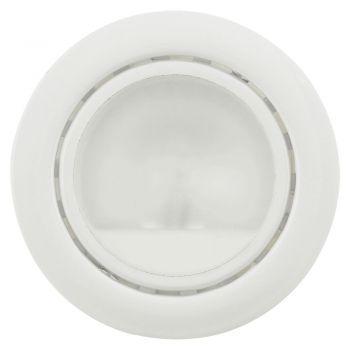 Corpuri de iluminat Bucatarie Spoturi Incastrab Ile 3X20W  12V  Alb  P Eglo 86022