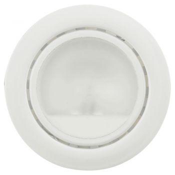 Corpuri de iluminat Bucatarie Spoturi Incastrab Ile 5X20W  12V  Alb  P Eglo 86025