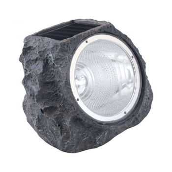 Corpuri de iluminat Solare Led-Solar 4Xled Eglo 90494