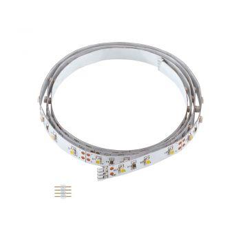 Banda LED EGLO 92314 - LED 4.8W (60 LED) 3000K