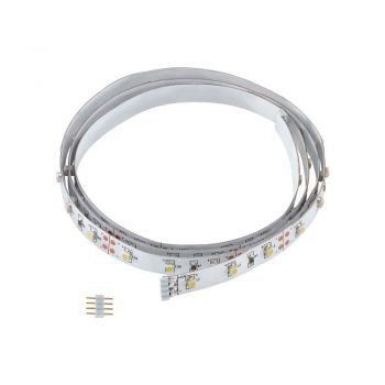 Banda LED-Stripe 6400K 1000Mm-1 Stecker Eglo 92315