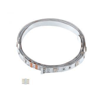 Banda LED EGLO 92316 - RGB 7.2W (30 LED)
