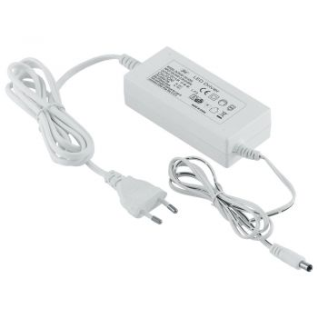 Banda LED-Driver 48W M-Kabel-Stecker Eglo 92322