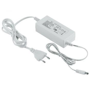 Alimentator banda LED EGLO 92323 - 60W