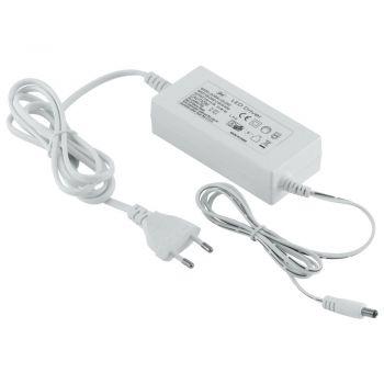 Banda LED-Driver 60W M-Kabel-Stecker Eglo 92323