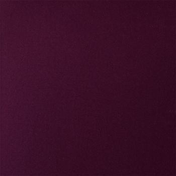 Corpuri de iluminat Schirm D380 Purple 'My Choice' Eglo 92414