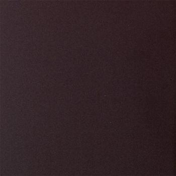 Corpuri de iluminat Schirm D380 Braun 'My Choice' Eglo 92415