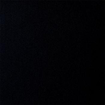 Corpuri de iluminat Schirm D460 Schwarz 'My Choice' Eglo 92421