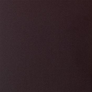 Corpuri de iluminat Schirm D460 Braun 'My Choice' Eglo 92428