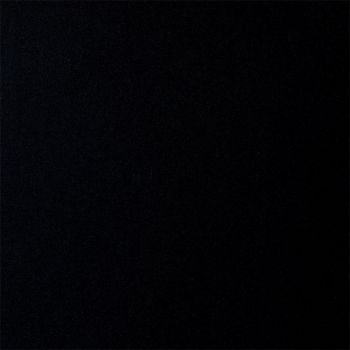 Corpuri de iluminat Schirm D540 Schwarz 'My Choice' Eglo 92434