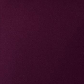 Corpuri de iluminat Schirm D540 Purple 'My Choice' Eglo 92441
