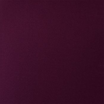 Corpuri de iluminat Schirm D540 Purple 'My Choice' Eglo 92441