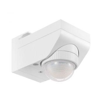 Corpuri de iluminat exterior Al-Ir-Sensor Ip44 Weiss 'Detect Me 4' Eglo 97466