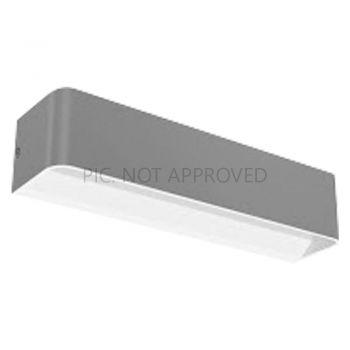 Aplice iluminat Led-Wl L-365 Nickel-Matt 'Sania 4' Eglo 98426