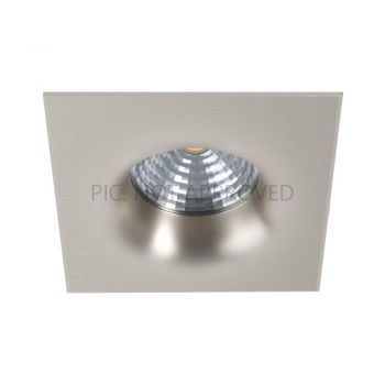 Spoturi iluminat Led-Einbauspot Nickel-M-2700K 'Saliceto' Eglo 98472