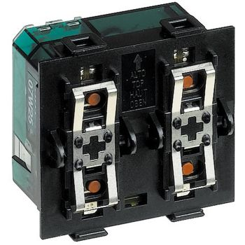 Bticino My Home Audio SCS Amplificator montaj Ingropataat AM5742