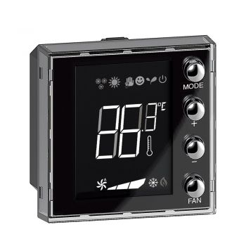 Bticino KNX KNX Termostat Axolute H4691KNX
