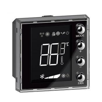 Bticino KNX KNX control panel Living Light LN4691KNX