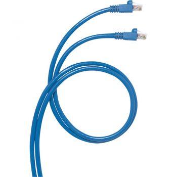 Bticino Cablare Structurata Patch Cord Ftp 1-5m C9215F/6