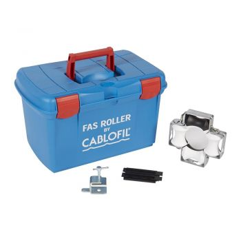 Canal Cablu Aluminiu Dlp Profil Dlp Aluminiu 50 X 105 Legrand 011100