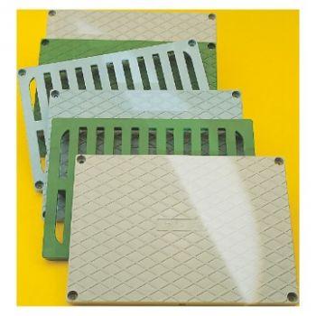 Doze infrastructura 360X260 A-C-Kit Sealing Gasket Gewiss DX59551