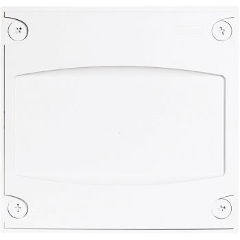 Bticino My Home Alarm System Living Int-Capac Baterie12v6ah F115/8B