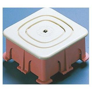 Doza Aparataj Telecom Conven-Std-Box Gewiss GW24221