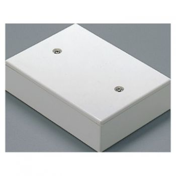 Doza Aparataj Deep Lid For F-M-Box 3 Module Gewiss GW24227