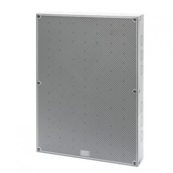 Doza derivatie S-M-Distribution Board 400X300X60 Ip41 Gewiss GW42008