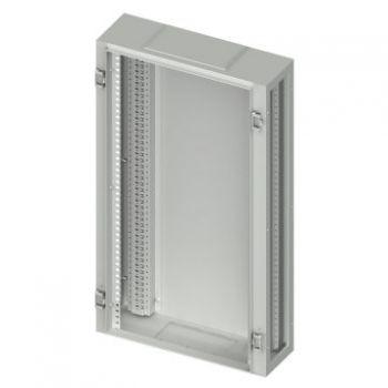 Tablou electric Cvx630M-W-M-Structure 600X1000 Gewiss GW45054