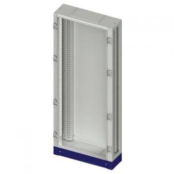 Tablou electric Cvx630M-F-M-Structure 600X2000 Gewiss GW45059