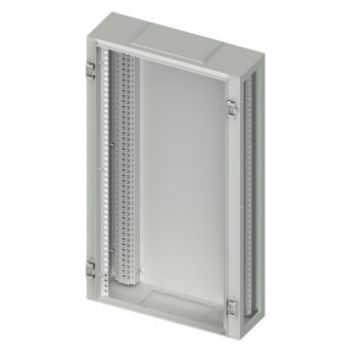 Tablou electric Cvx630M-W-M-Structure 850X1000 Gewiss GW45064