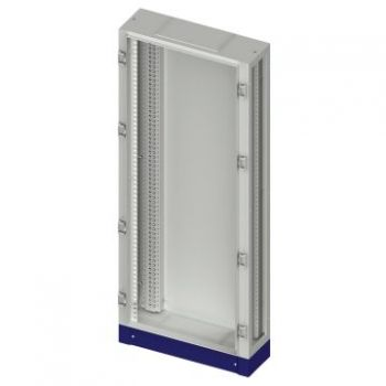 Tablou electric Cvx630M-F-M-Structure 850X2000 Gewiss GW45069