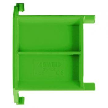 Doza derivatie sub tencuiala Coupler For Pt Boxes Gewiss GW48051
