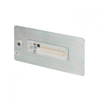Tablou industrial Lighting Kit Led For Qmc 16-63 Gewiss GW68990