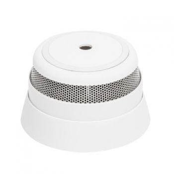 Dispozitiv wireless Zigbee Smoke Alarm Gewiss GWA1512