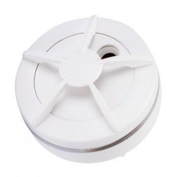 Dispozitiv wireless Zigbee Flood Alarm Gewiss GWA1514