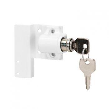 Coloana Domo Center Safety Lock Gewiss GWN1132