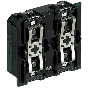 Bticino My Home Mh -Control X Dubl Sarc 2M H4652/2