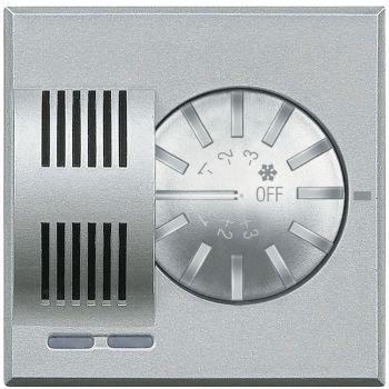 Bticino My Home Control Termperatura Mh- Termostat Gri Desch HC4692