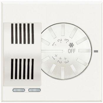 Bticino My Home Control Termperatura Sonda De Reglare HD4692